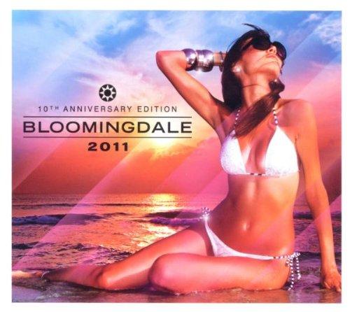 bloomingdale-2011