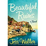 Beautiful Ruins ~ Jess Walter