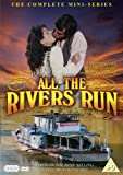 All the Rivers Run: Complete Series [PAL]