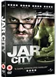 Jar City packshot