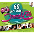 Formel Eins 60 Nr.1 Hits (Best Of)