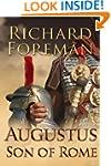 Augustus: Son of Rome