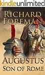 Augustus: Son of Rome (Augustus series)