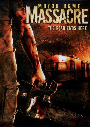 motor-home-massacre