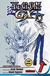 Yu-Gi-Oh! GX, Vol. 7