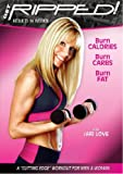 Get RIPPED! Top 10 workout! Fitness Magazine