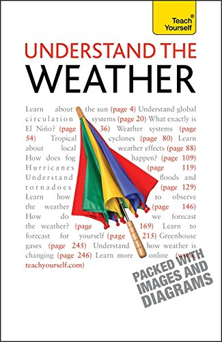 understand-the-weather-teach-yourself