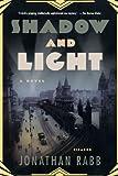 Shadow and Light: A Novel (Detective Inspector Nikolai Hoffner)