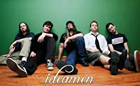 Image of Ideamen