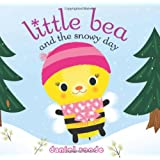 Little Bea and the Snowy Day