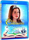 Ella Enchanted / Ella L'Ensorcelee [Blu-ray]