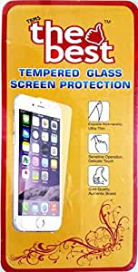 Lenovo S90 Tempered Glass 0.3MM Ultra Clear HD Premium Quality Screen Guard
