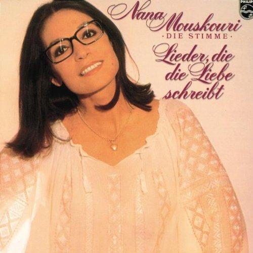 Nana Mouskouri - Alles Liebe... - Zortam Music