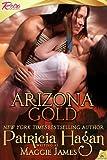img - for Arizona Gold book / textbook / text book