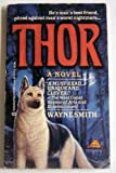Wayne Smith Thor