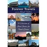 Forever Travels ~ Jacqueline Lichtenberg