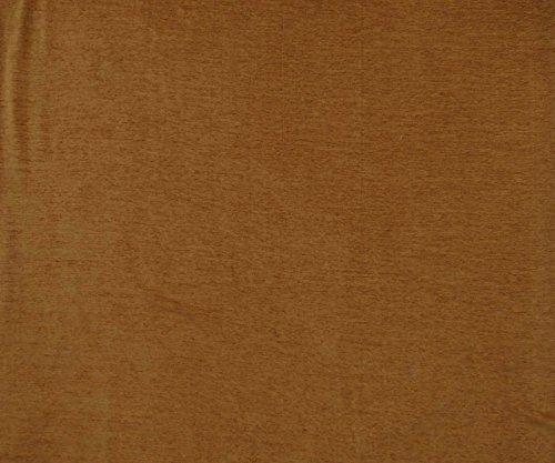 artisanat-materiau-sellerie-tissu-velours-couture-decorative-approvisionnement-par-le-compteur