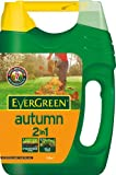 Evergreen Autumn 100 Sq M Lawn Food Spreader