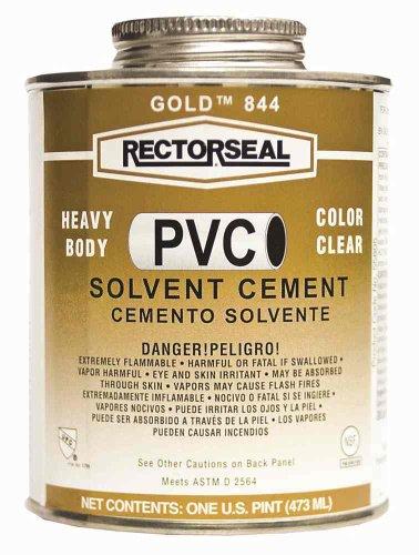 rectorseal-55952-pint-844l-heavy-body-low-voc-pvc-solvent-cement-by-rectorseal