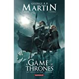 A Game of Thrones - Le Trne de fer, tome 1 :par George R-R Martin