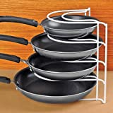 5 Tier Pan Organizer