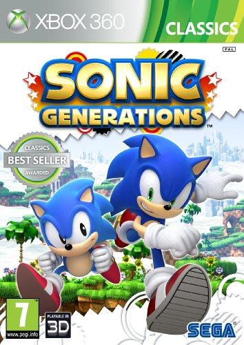 sonic-generations-classics-xbox-360-edizione-regno-unito