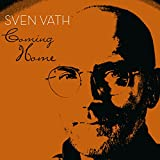 Coming Home by Sven Vath
