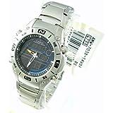 Casio Men's Outgear watch #AMW703D1A