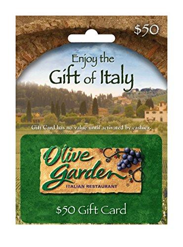 olive-garden-50-gift-card