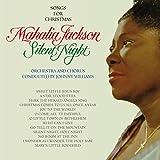 Silent Night - Songs For Christmas + 10 Bonus Tracks