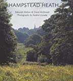 Hampstead Heath Deborah Wolton