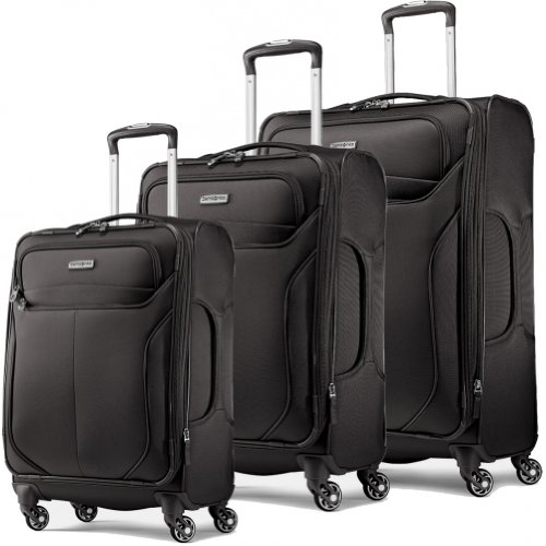 samsonite-lift2-3-piece-set-black