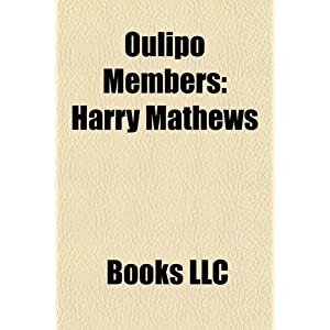 Oulipo Members | RM.