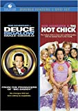 Deuce Bigalow Male Gigolo/Hot Chick