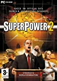 SuperPower 2 [Download]