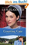 Courting Cate (The Courtships of Lanc...