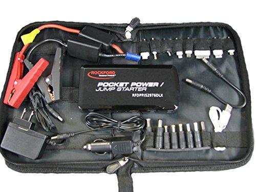 portable-power-source-mini-jump-starter