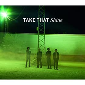 Shine (International Version)