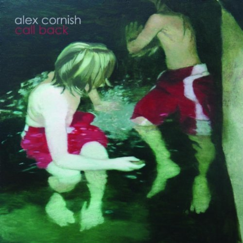 The Shame - Alex Cornish