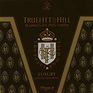 Truefitt & Hill 99