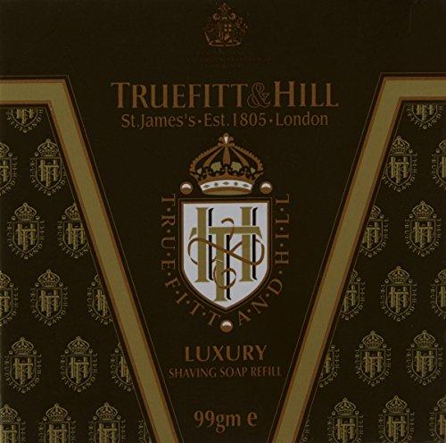 truefitt-hill-luxury-shaving-soap-refill-99g-33oz