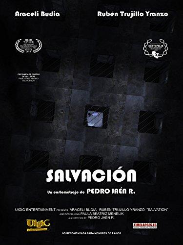 Salvacion