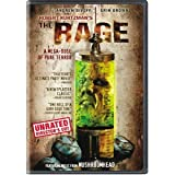 The Rage (Unrated Director's Cut) ~ Erin Brown