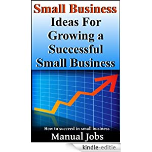 Small Business Ideas In India, High 10 Small Scale Business Ideas