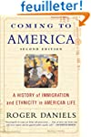 Coming to America (Second Edition): A...