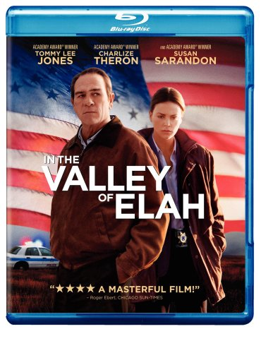 In the Valley of Elah / В долине Эла (2007)