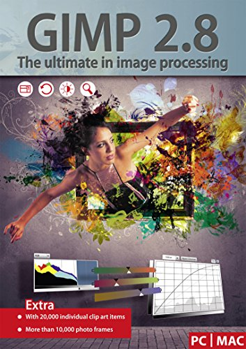 gimp-28-ultimate-image-processing-software-package-includes-20000-clip-art-items-10000-photo-frames-