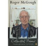Collected Poemsby Roger McGough