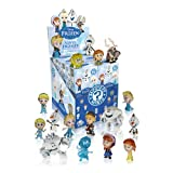 Disney Frozen Mystery Minis Mini-Figure Display Case