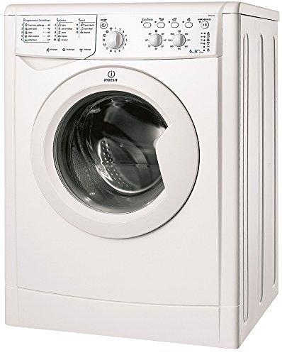 indesit-iwc-61252-cfr-waschmaschine-6-kg